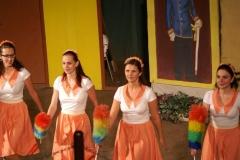 Kyncl20077